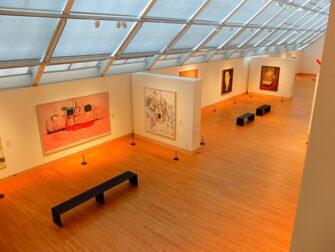 纽约大都会艺术博物馆 - 贵宾之旅