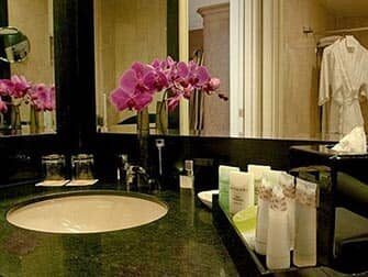 纽约的浪漫酒店 - Michelangelo