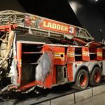 纽约10大景点 - 911博物馆