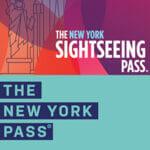 纽约10大景点 - 折扣通票
