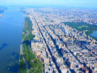 纽约直升机观光之旅 - 俯瞰中央公园.jpg
