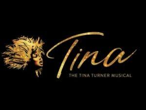 百老汇音乐剧《蒂娜:蒂娜·特纳音乐剧》门票